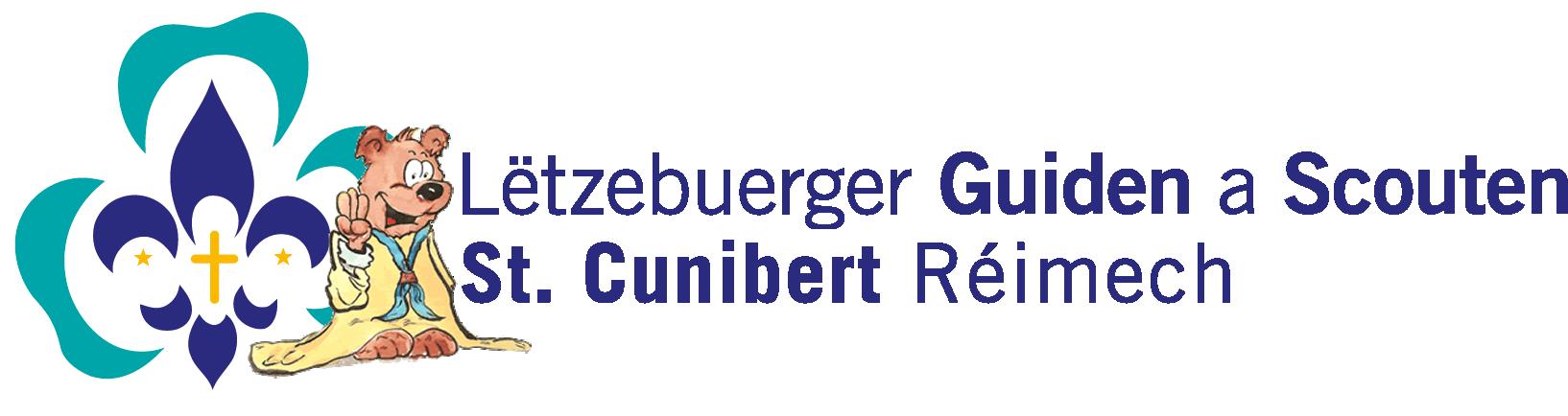 LGS - St. Cunibert Réimech